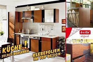 Möbel Mit Folie Bekleben : arbeitsplatte kuche neu bekleben m bel ideen und home design inspiration ~ Indierocktalk.com Haus und Dekorationen