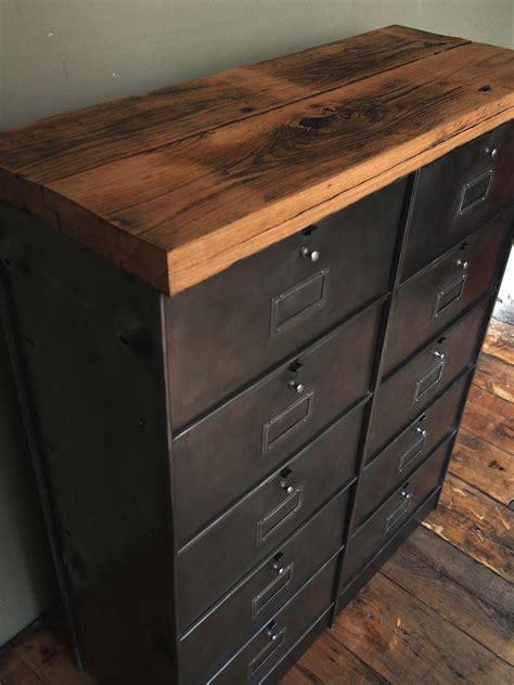 uipement bureau meubles rangement industriel