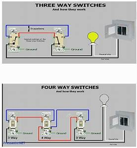 Wiring Diagram 3 Way Switch New 3 Way Smart Switches Wiring Diagram New Ge Z Wave 3 Way Switch