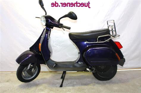 vespa pk 50 xl 2 gebraucht kaufen nur 2 st bis 60