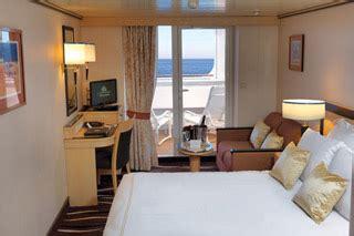 Cunard Cabin Layout by 2 Cabins U S News Best Cruises