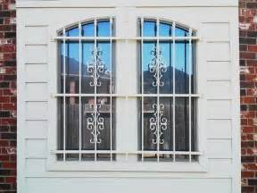 decorative security bars for windows abqpoly house