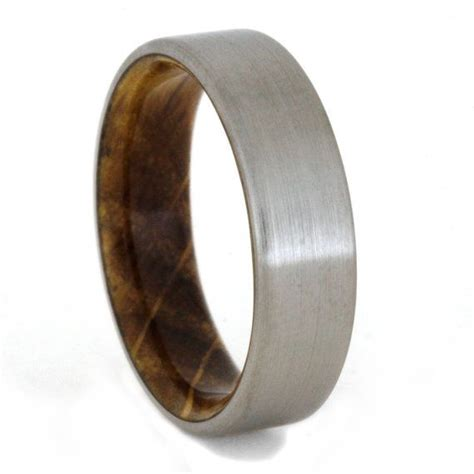 17 Best Ideas About Jack Daniels Wedding On Pinterest. 1 Carat Center Stone Engagement Rings. Glod Chains. Single Rings. Edison Pendant. Conflict Diamond. Clasp Bangles. Crescent Necklace. Titanium Pendant