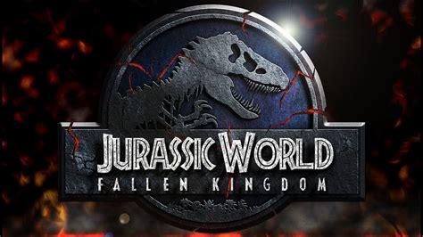 moviesonline jurassic world fallen kingdom full