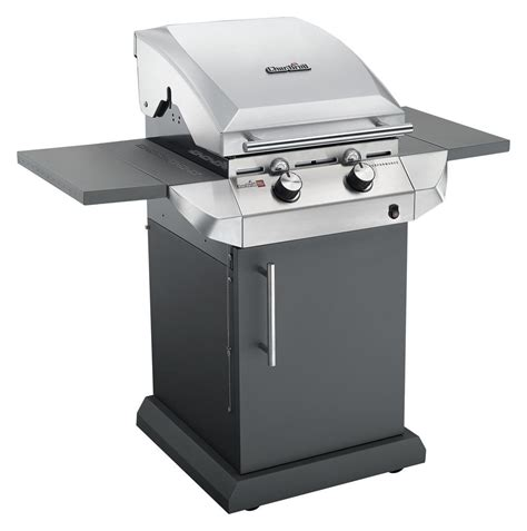 char broil t22g char broil performance t 22g gas bbq the barbecue store spain