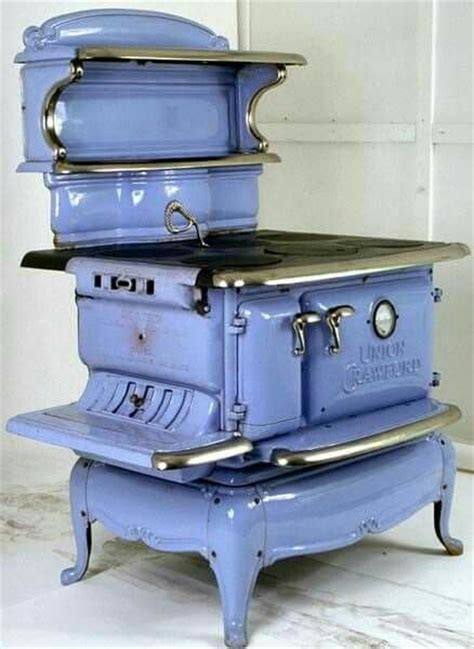 stove  sale antique wood cook stove  sale