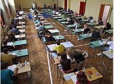 Osmi razred završava više od 69000 đaka Srednje škole