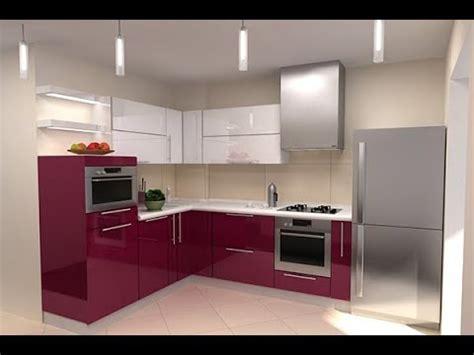 kitchen design norfolk удачный дизайн кухни 2018 successful kitchen design 1287