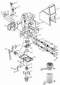 Mini Wine Coolers Wiring Diagram Cooler Coil Wiring Diagram