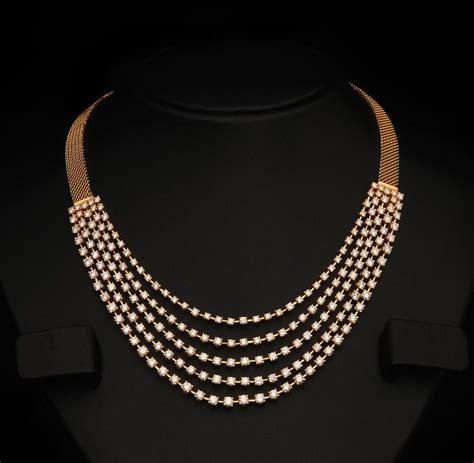 69 best Tanishq jewellery images on Pinterest