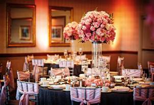 wedding venues in los angeles wedding planning events by katia