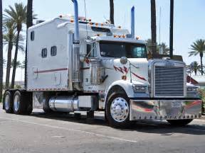 Big Rig Truck Sales