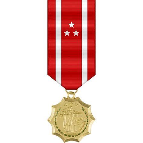 philippine defense miniature medal wwii usamm