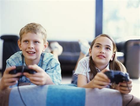 7 Surprising Ways Playing Video Games Are Healthy Life