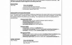 how to write leadership skills in resume resume ideas With leadership skills examples for resume