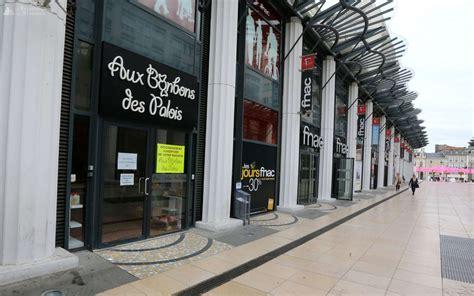 pau porte des pyrenees aux bonbons des palois ouvre ses portes lundi la r 233 publique des pyr 233 n 233 es fr
