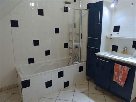 travaux salle de bains 20170703032649 arcizo