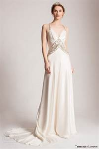 temperley london summer 2016 wedding dresses marianna With wedding dresses 2016 summer