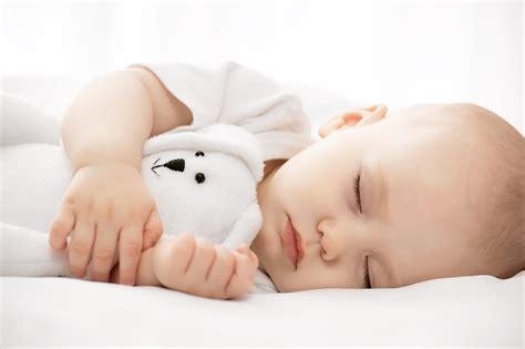 température idéale pour chambre bébé bébé et objets connectés tout pour sa sécurité