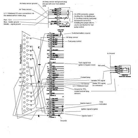 toyota innova wiring diagram toyota auto wiring diagram