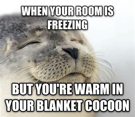Meme Blanket - livememe com seal of approval