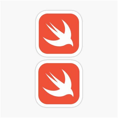 Swift Stickers | Redbubble