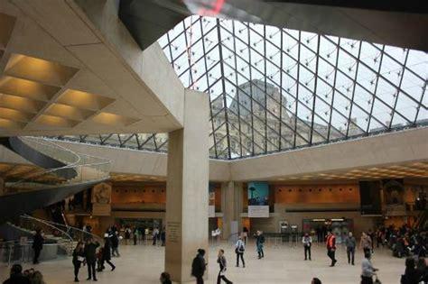 Ingresso Museo Louvre by La Zattera Della Medusa Di Gericault Picture Of Musee Du