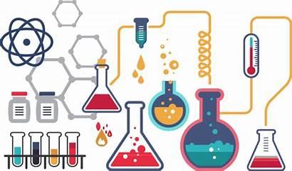 Chemistry Bevond Science Biology Development Students Way