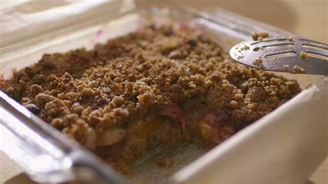 recette cuisine frigo gâteau vide frigo cuisine futée parents pressés zone