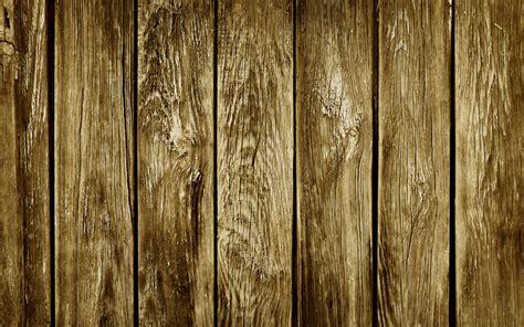 Embossed Wood Plank Wallpaper