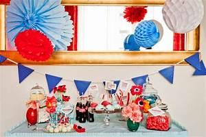 Deko 50er Party : neuen kommentar schreiben my bridal shower blog ~ Sanjose-hotels-ca.com Haus und Dekorationen