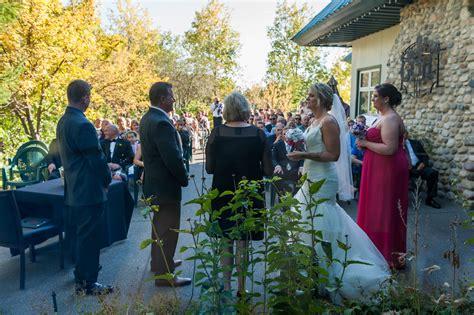 Weddings  Big Rock Grill In Calgary. Original Wedding Rings. Lanyard Bracelet. Sterling Silver Anklet. Man Sport Watches. Spirit Necklace. Big Stud Earrings. Blue Opal Pendant. Cushion Cut Engagement Rings
