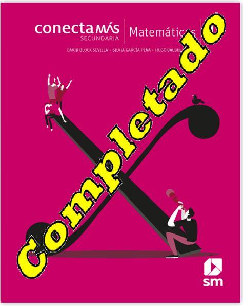 Choosing the best libro de matematicas de 1 de telesecundaria. Libro De Matematicas Telesecundaria Contestado | Libro Gratis