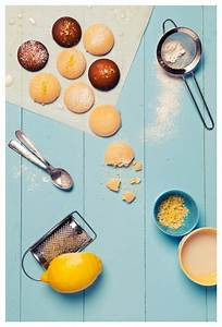30+ Creative Food Styling And Photography - Jayce-o-Yesta