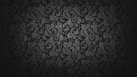 Abstract Black Background Design by Abstract Backgrounds Background 1920x1080 Hd