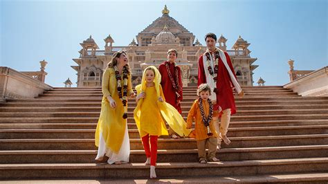 justin trudeaus india trip     times hes