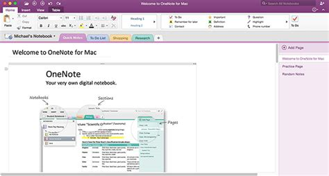onenote templates 2016 8 tech tools that boost insurance agency and carrier collaboration propertycasualty360