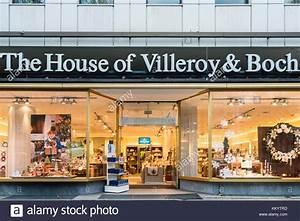 Villeroy Boch Berlin : villeroy and boch stock photos villeroy and boch stock images alamy ~ Frokenaadalensverden.com Haus und Dekorationen