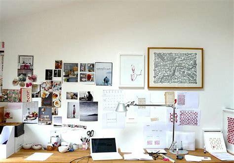 44 Ideen Fuer Erstaunliche Wandverkleidung3d Wall For Spaces by Einmalige Wandgestaltung Ideen F 252 R Einen Festen Eindruck