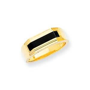 onyx wedding ring mens wedding rings mens wedding rings black onyx