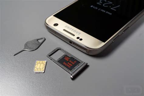 simkaart iphone 8 plaatsen