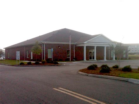 social security local office phone number statesboro ga social security offices