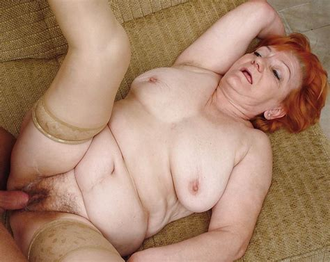 horny grannies this site dedicated to older and mature women addicted to sex
