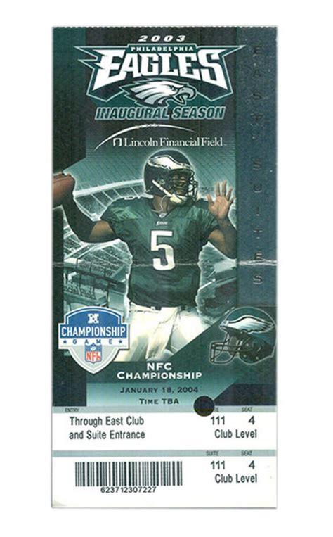 Dallas Cowboys 2015 Schedule Wallpaper Philadelphia Eagles 2016 Schedule Wallpaper Wallpapersafari