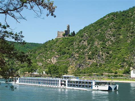 River Boat Companies Hiring by River Boat Ratings And Evaluations Uniworld Boutique