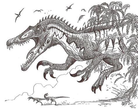 jurassic park legend dinosaurs brasil presenta el fosil