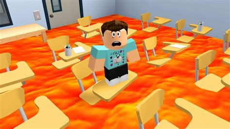 roblox  floor  lava codes july