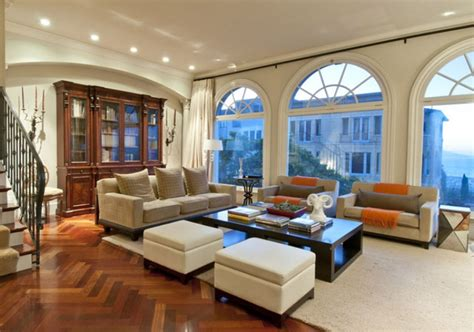 chestnut san francisco properties luxury homes