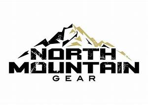 "Outdoor Gear Logos & Product Name; Product Name ...""""sc"":1 ..."