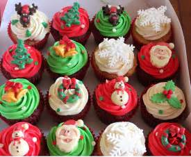 Toy Christmas Trees